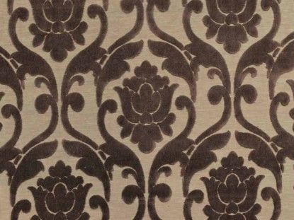 Prestigious Textiles Romanov fabric