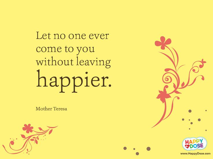 Joy Quotes | ... quote, be happy quotes , what is happiness quotes, happiness is quotes