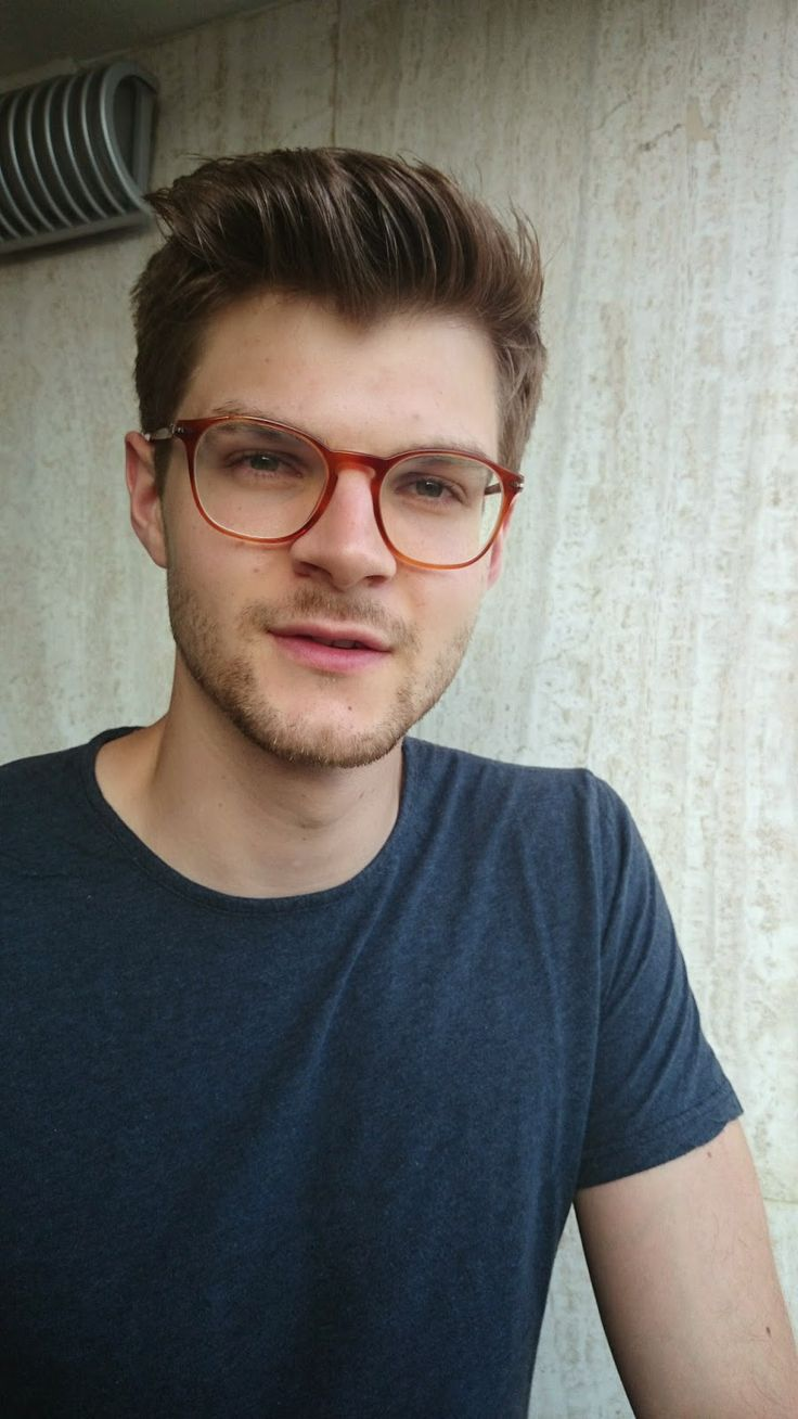 Jim Chapman so simple yet so classy