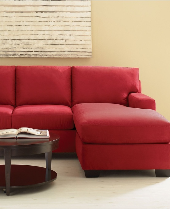 Milano Red Leather Sofa: 27 Best Images About SD On Pinterest
