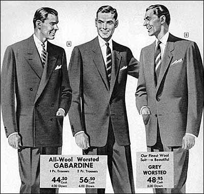 S Mens Fashion Images
