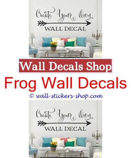 Laundry Wall Decals Nursery Quote Canada Chandelier Decal Nfl Finding Dory Tuscany Fu