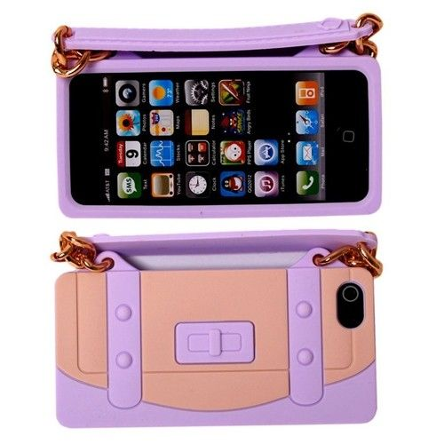 iphone apple covers and cases