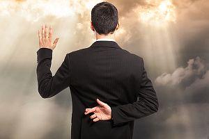 Merkt unser Unterbewusstsein besser wenn wir belogen werden? Es sieht so aus...   http://karrierebibel.de/luegendetektor-merkt-unser-unterbewusstsein-wenn-wir-belogen-werden/