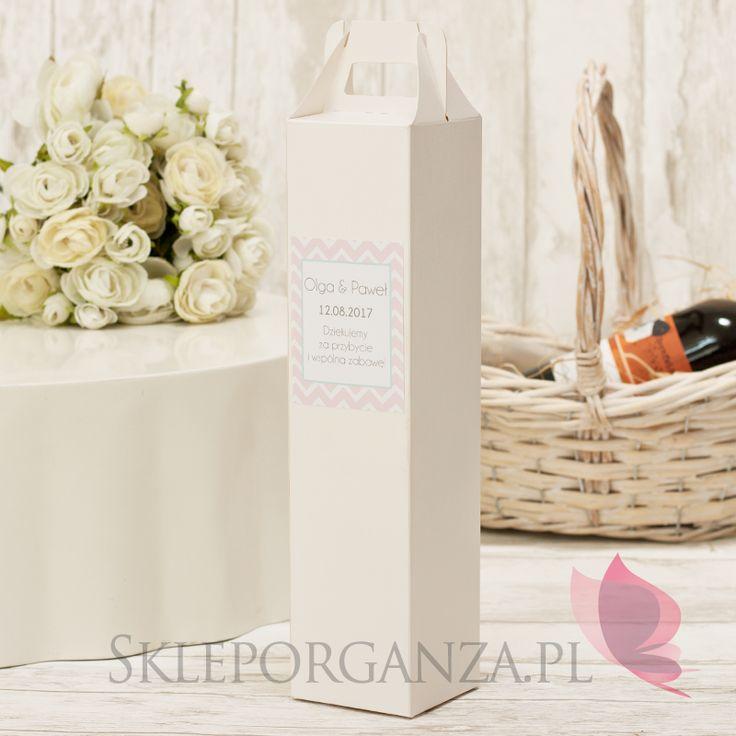 pudełko na alkohol, pudełko na szampana, pudełko na wino, pudełko na alkohol dla gości weselnych, ozdobne pudełko na alkohol, pudełko na wino na wesele, upominki dla gości weselnych sklep internetowy, upominki dla gości weselnych allegro, upominki dla gości weselnych sklep, alkohol dla gości weselnych, prezenty dla gości weselnych alkohol, oryginalne prezenty dla gości weselnych, prezenty dla gości weselnych allegro, prezenty dla gości weselnych sklep, pudełka personalizowane na alkohol…