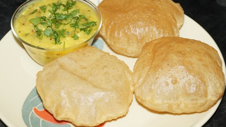 16 best break fast recipes images on pinterest indian food recipes poori recipe in telugu by amma kitchen latest indian recipes forumfinder Image collections