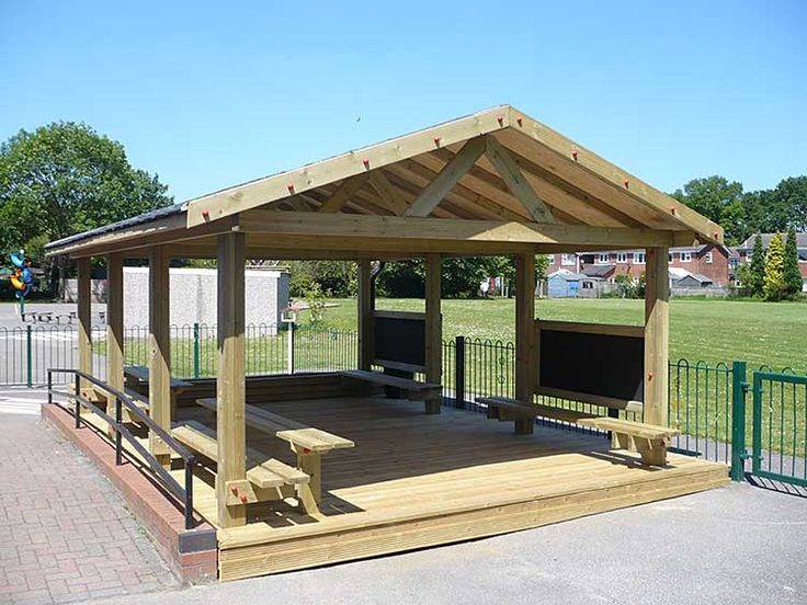 Outdoor Classroom Design Plans ~ Best images about outdoor learning spaces on pinterest