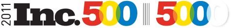 HealthPlanOne 2011 Inc. 500 #188