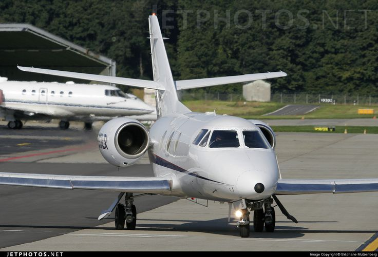 Dassault Falcon 10 for sale  https://jetspectre.com https://jetspectre.com/dassault/ https://jetspectre.com/jets-for-sale/dassault-falcon-10/  The Dassault Mystere/Falcon 10 for sale is an early corporate jet aircraft developed by French aircraft manufacturer Dassault Aviation. Despite its numbering sequence it was actually developed after the Falcon 20, and although it is sometimes considered as a scaled-down version of that aircraft, it was totally redesigned with a non-circular fuselage…