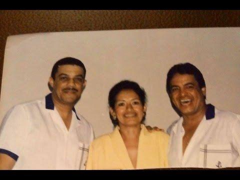 SALSA VIDA: ME SABE A PERU