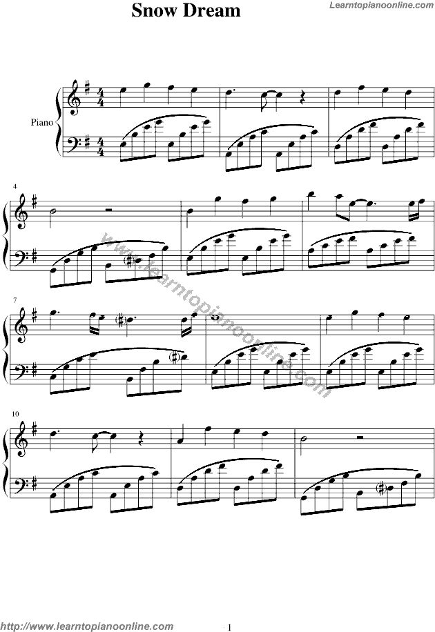 40 best beginner piano sheet music images on pinterest sheet music piano sheet music for beginners by bandari free piano sheet music fandeluxe Image collections