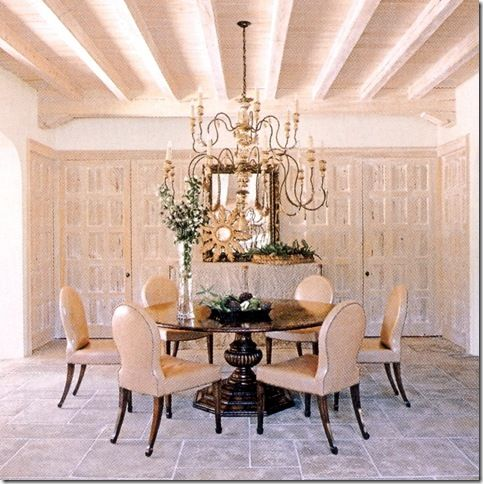 Architecture By Ruard Veltman Interiors Ann Dupuy