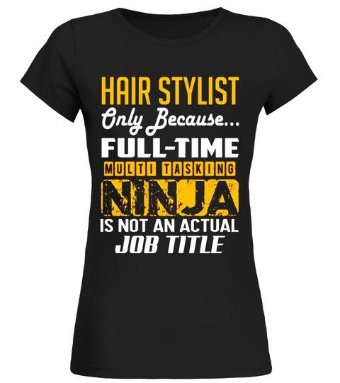Best 25+ Hair stylist jobs ideas on Pinterest Tip hairdresser - hairstylist job description