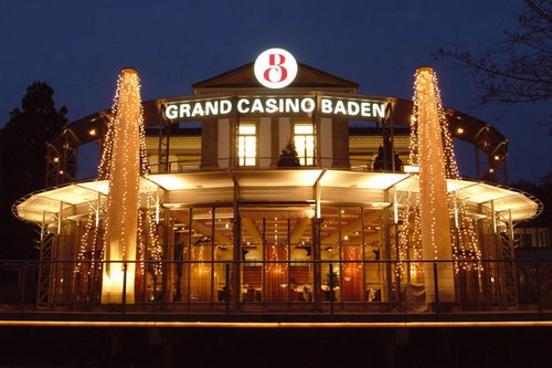 Top 10 Most Famous Casinos In The World