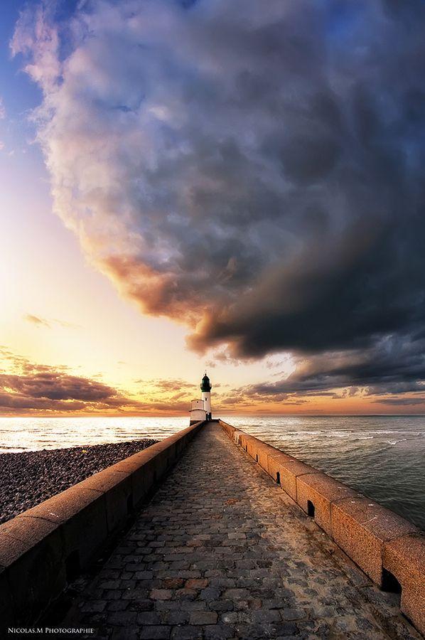 Amazing.  by Nicolas M. photographie