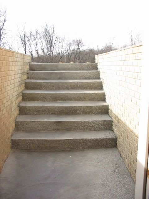 Best 17 Best Images About Basement Walkout On Pinterest 400 x 300