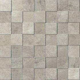 stone interior floor tiles textures seamless  |Interior Textured Wall Tile