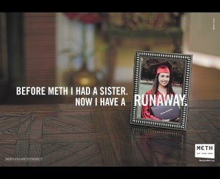 1000+ images about Meth on Pinterest | Montana, Meth mouth ...
