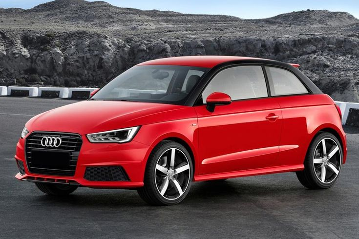 Get #Audi #A1 Service & #MOT done by experts in #Preston from Apex MOT Car Garage. Visit at: https://www.apexmotcargarage.co.uk/series/audi/a1/service/mot-with-collection-delivery
