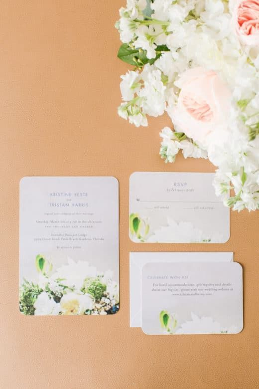 795 best Rustic Wedding Invitations images on Pinterest