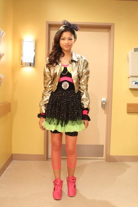 324 Best Images About Zendaya On Pinterest