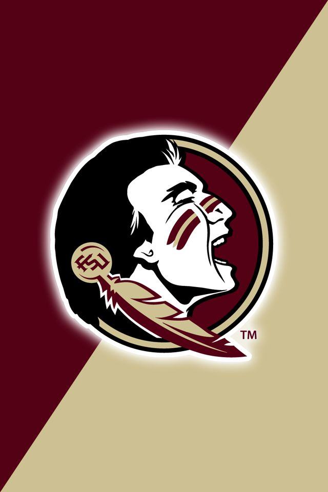 50 best images about florida state seminoles on pinterest