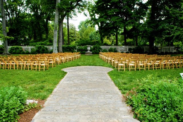 11 Best Event Planning 101 Wedding Venues Images On