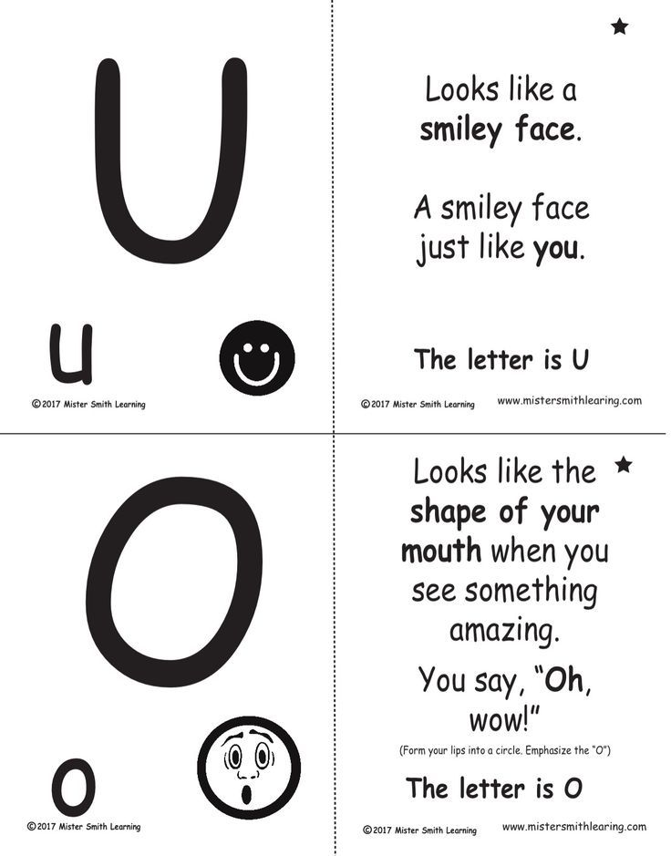 Teach your kids their letter names through this highly effective set of flashcards! All the teaching can be read off of the back of each card. This allows for parents, teachers, grandparents, teaching assistants and so on...to use this program without extra training.