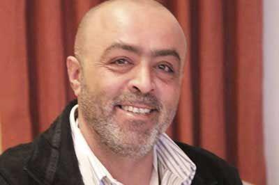 شعبولا الأردني بحب الملك وبكره إسرائيل