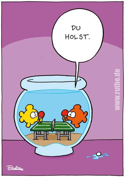 cool ... witzig ... knuddelig ... praktisch ... oder einfach nur inspirierend ... (Cool Pics Cartoon)