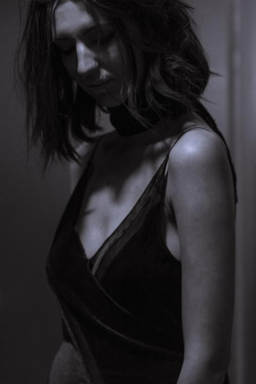 Arnold Lan Photography