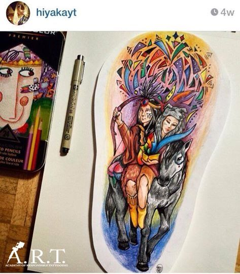 1000+ images about Tattoo Apprentice Workshop on Pinterest
