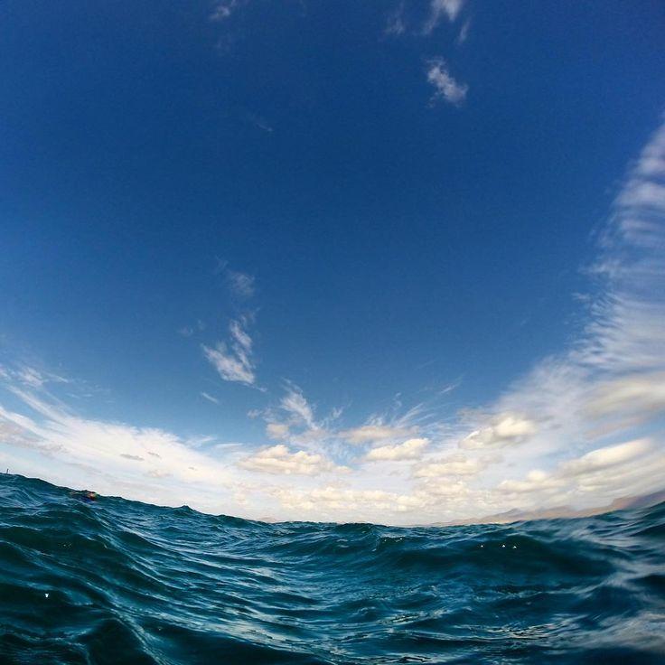Snorkel vision #👑🛳📷