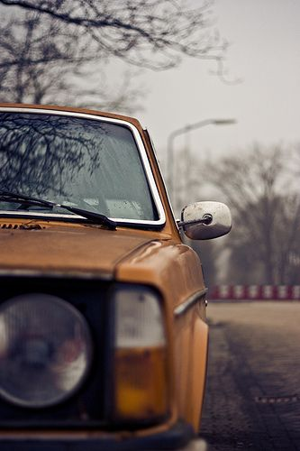 Volvo 244   Explore # 89   zerofive.nl   Flickr