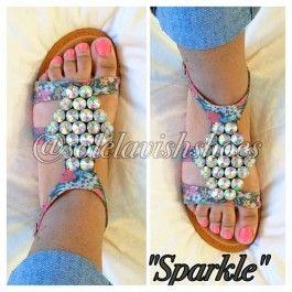 Sparkle+Multi+Color+Jeweled