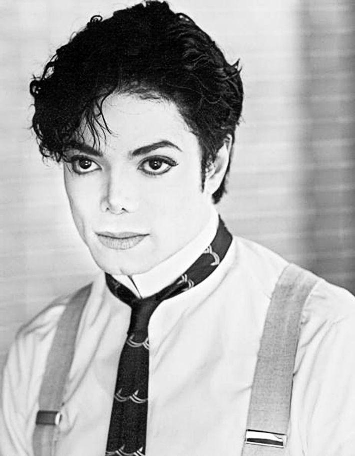 MJ Childhood Smile - Michael Jackson Photo (23077312) - Fanpop