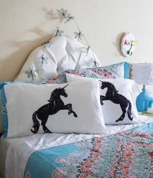 Bethany Mota Bedroom Decor Line 15 best bethany mota bedding @ aero images on pinterest