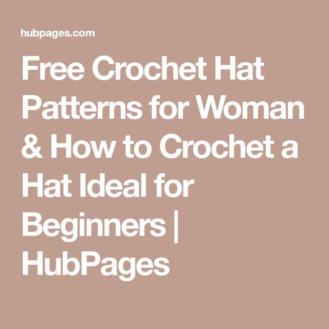 100 besten crochet Bilder auf Pinterest | Häkelideen, Häkelprojekte ...