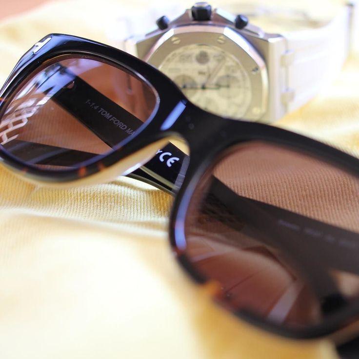 #sunglasses #fashion #tomford #cool #nice #amazing #awesome #love #photo #beautiful #photooftheday