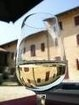 Lang weekend Venetië, Prosecco tour in Veneto, luxe hotel