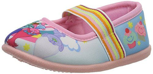 Trolls Girls' Tr000463 Ballet Flats multi-coloured Size: ... https://www.amazon.co.uk/dp/B01MYUCRUI/ref=cm_sw_r_pi_dp_x_yjNYybASCBBP2