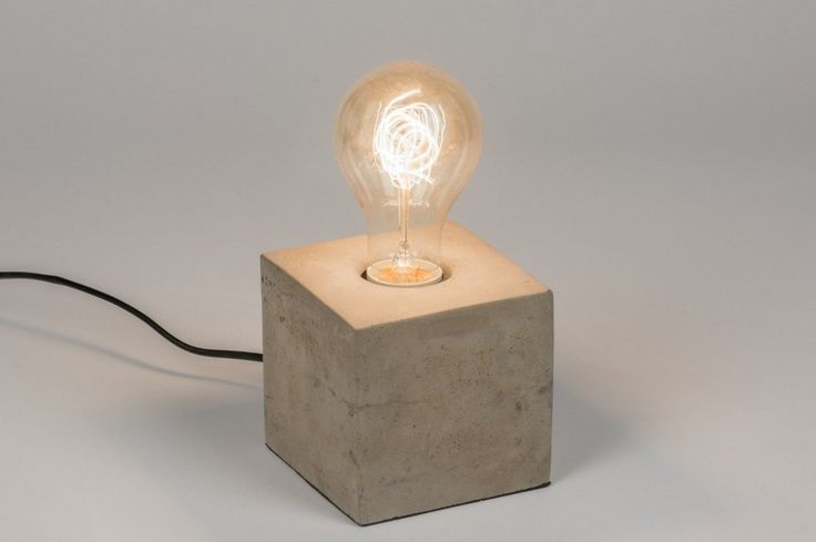 Kwantum Lampen Plafond : 44 besten verlichting bilder auf pinterest