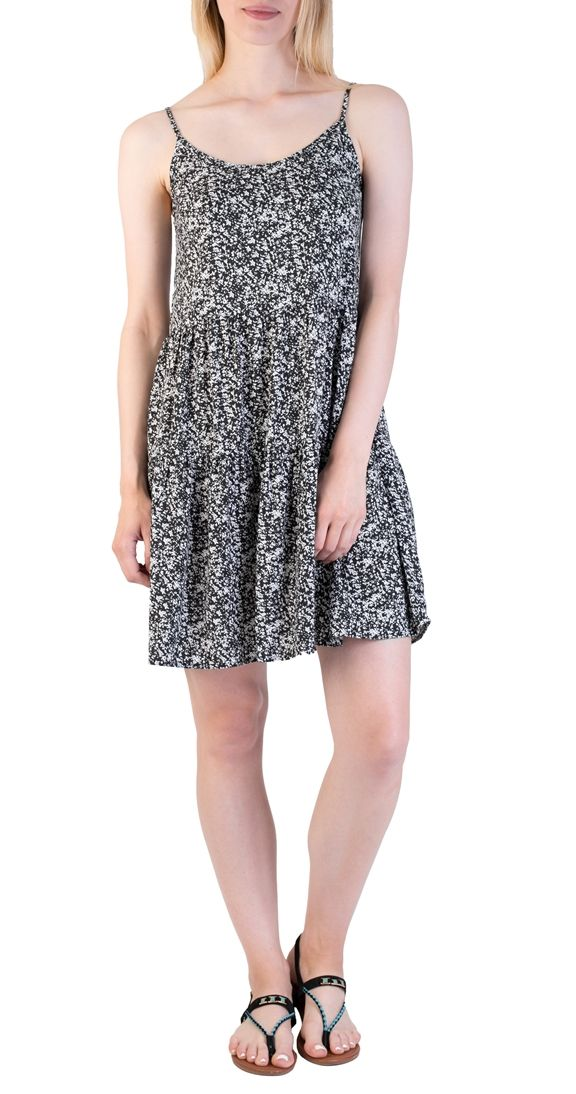 Darcy dress! Available in 3 color patterns and on sale for $24.99 right now!!