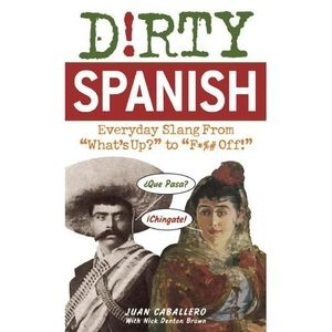 Oooh we wanna check out this Spanish slang dictionary!!