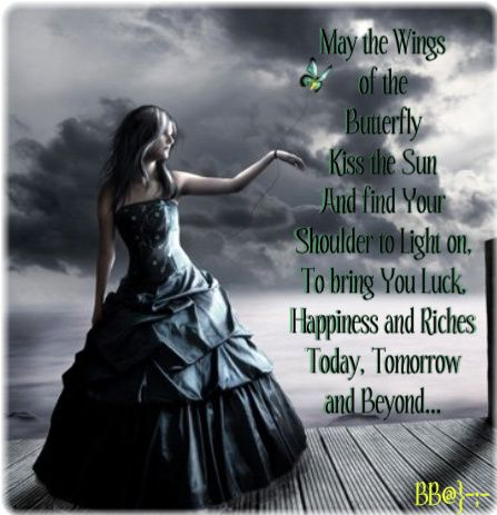 Pin by Cynthia Shirrell on QUOTES   Witch quotes, Ball ...