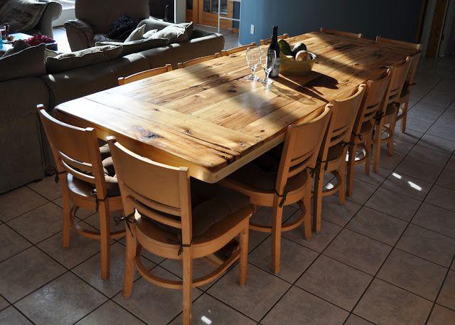 dining room sets atlanta ga. dining room sets atlanta gadining