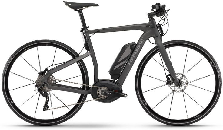 http://www.voltbikes.co.uk/electric-bikes.php