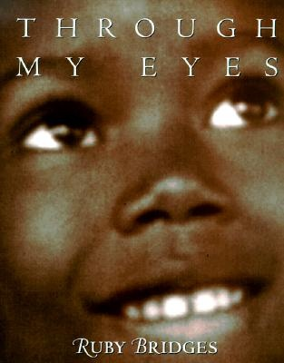 17 Best Images About Through My Eyes By Ruby Bridges On