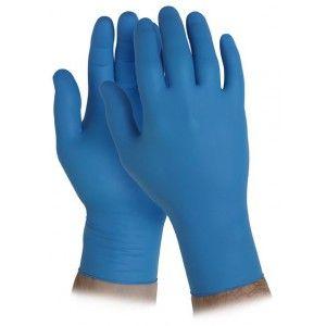 KC Kleenguard G10 sarki kék