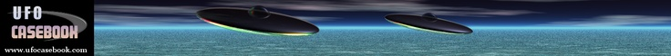 The Majestic 12 documents from www.ufocasebook.com
